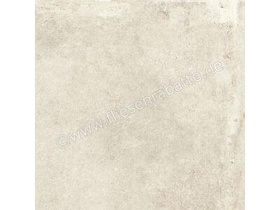 Margres Evoke white 60x60 cm B2566EV1BF   Bild 1