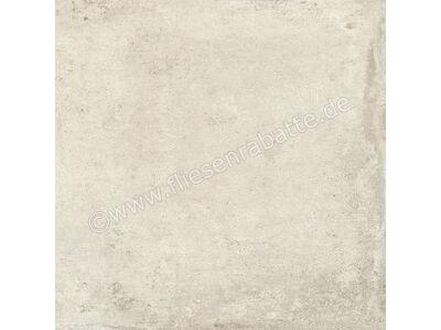 Margres Evoke white 90x90 cm B2599EV1BF | Bild 1