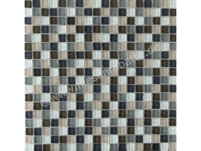 Agrob Buchtal Tonic eisgrau mix 30x30 cm 069874