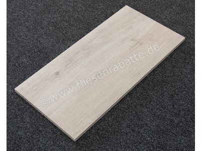 ceramicvision Saloon2 beige 40x80 cm SOSA01 | Bild 6