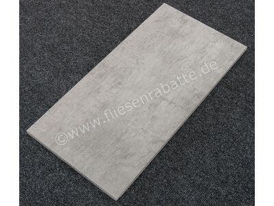 ceramicvision Saloon2 grigio 40x80 cm SOSA05R | Bild 3