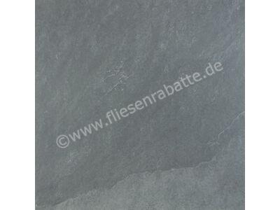 TopCollection Slate grigio 60x60 cm ArdG6060