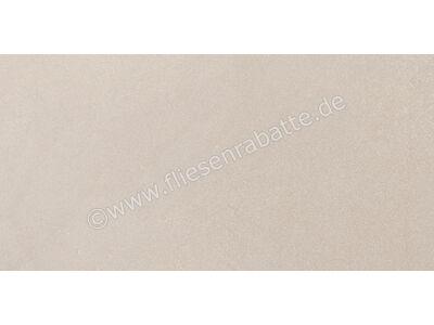 Agrob Buchtal Trias calcitweiß 30x60 cm 052225 | Bild 1