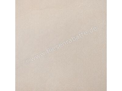 Agrob Buchtal Trias calcitweiß 75x75 cm 052250