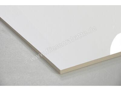 Enmon Niveo weiß 40x120 cm Niveo Blanco C   Bild 2