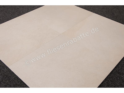 Agrob Buchtal Trias calcitweiß 60x60 cm 052240 | Bild 3