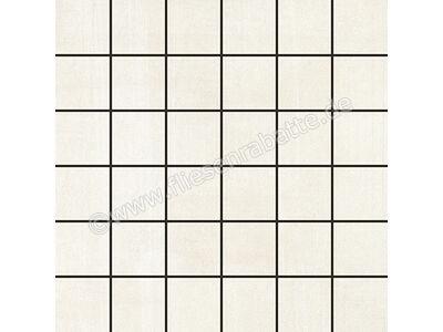 ceramicvision Forma beige 30x30 cm HFO113030MO | Bild 1