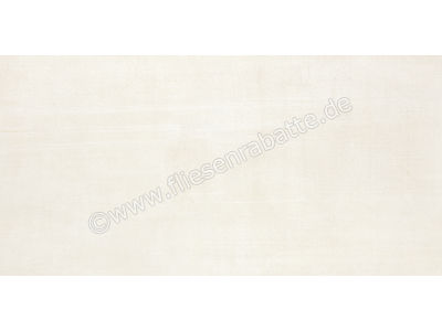 TopCollection Beton beige 40x80 cm Beton114080R | Bild 1