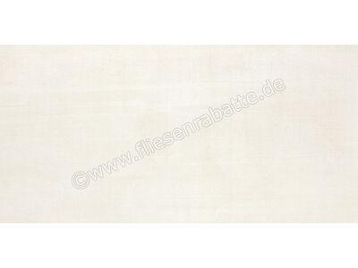 ceramicvision Forma beige 40x80 cm HFO114080R | Bild 1