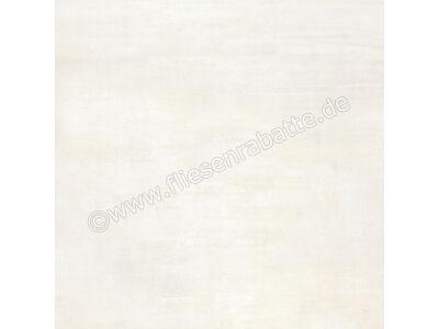 TopCollection Beton beige 80x80 cm Beton118080R