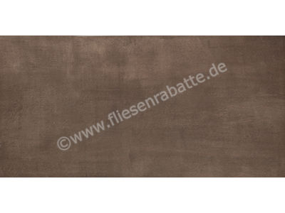 TopCollection Beton marrone scuro 40x80 cm Beton84080R