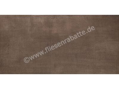 TopCollection Beton marrone scuro 40x80 cm Beton84080R