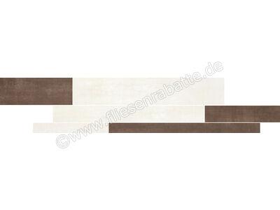 ceramicvision Forma mix beige 20x80 cm HFO MIXBEIGE | Bild 1