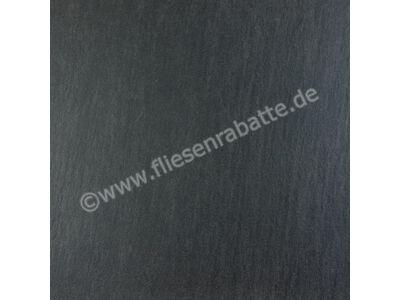 Enmon Leo anthrazit 60x60 cm Leo black 60x60 | Bild 1
