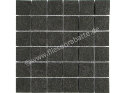Enmon Leo anthrazit 5x5 cm Leo black 5x5 | Bild 1