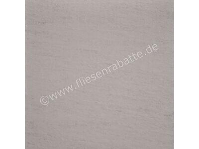 TopCollection Leo gris - grau 60x60 cm Leo gris TP