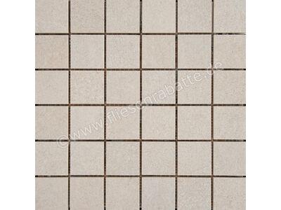 Agrob Buchtal Trias calcitweiß 30x30 cm 052265