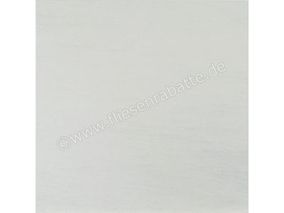TopCollection Leo weiß - grau 60x60 cm Leo white 60x60