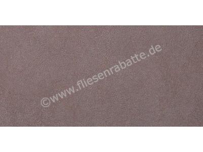 Agrob Buchtal Trias eisenerz 30x60 cm 052227 | Bild 1