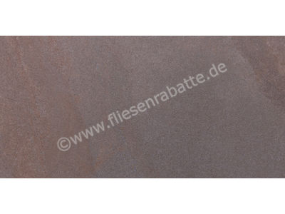 Agrob Buchtal Trias eisenerz 30x60 cm 052227 | Bild 3