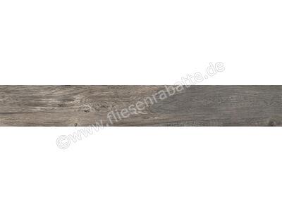 Kronos Wood Side nut 26.5x180 cm KRO6508