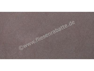 Agrob Buchtal Trias eisenerz 30x60 cm 052227 | Bild 4