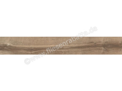 Kronos Wood Side kauri 26.5x180 cm KRO6507 | Bild 1