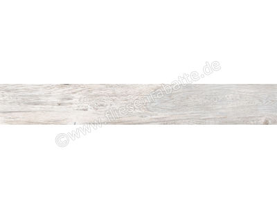 Kronos Wood Side maple 26.5x180 cm KRO6505