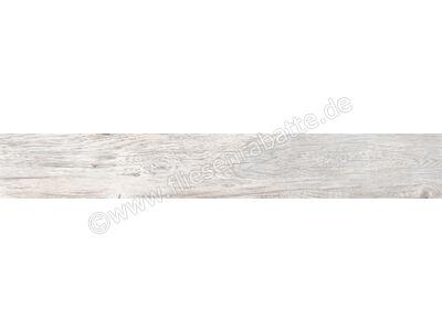 Kronos Wood Side maple 26.5x180 cm KRO6505   Bild 1