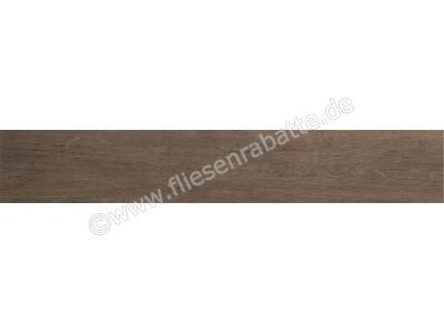 Kronos Wood Side nut 15x90 cm KRO6518
