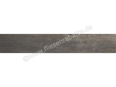Kronos Wood Side kauri 15x90 cm KRO6517