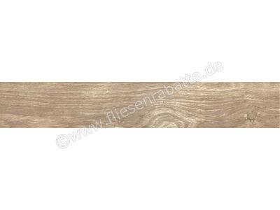 Kronos Wood Side oak 15x90 cm KRO6516