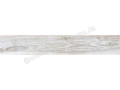 Kronos Wood Side maple 15x90 cm KRO6515