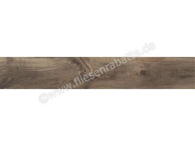 Kronos Wood Side nut 20x120 cm KRO6513
