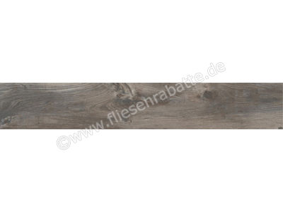 Kronos Wood Side kauri 20x120 cm KRO6512