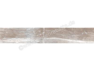 Kronos Wood Side maple 20x120 cm KRO6510