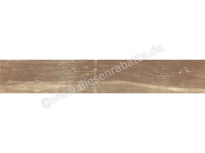 Kronos Wood Side oak 20x120 cm KRO6511