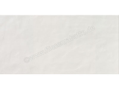 Steuler Albany beige 25x50 cm 26430