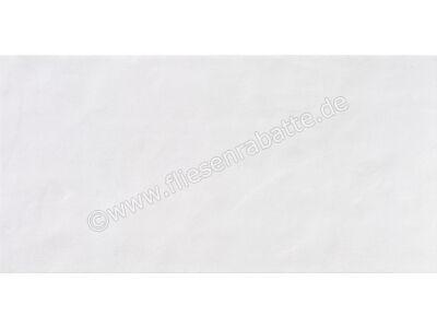 Steuler Albany weiß grau 25x50 cm Y26435001 | Bild 1