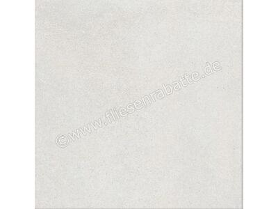 Steuler Beton hellgrau 75x75 cm 75280