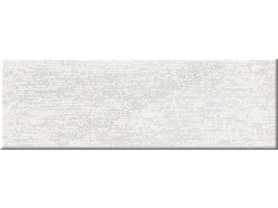 Steuler Beton hellgrau 25x75 cm 75284