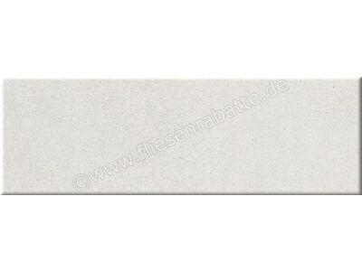 Steuler Beton hellgrau 25x75 cm 75285