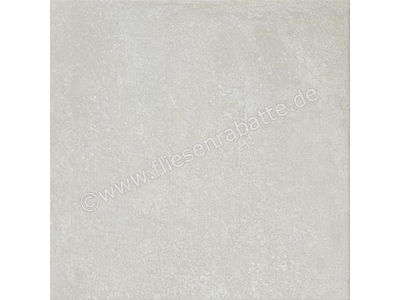 Steuler Beton zement 75x75 cm 75290