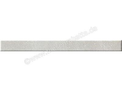 Steuler Beton zement 8x75 cm Y75291001 | Bild 1
