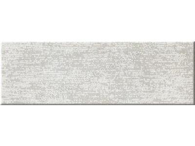 Steuler Beton zement 25x75 cm Y75291001 | Bild 1