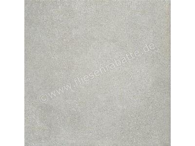 Steuler Beton grau 75x75 cm Y75300001 | Bild 1