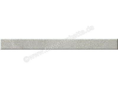 Steuler Beton grau 8x75 cm 75301