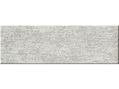 Steuler Beton grau 25x75 cm 75304