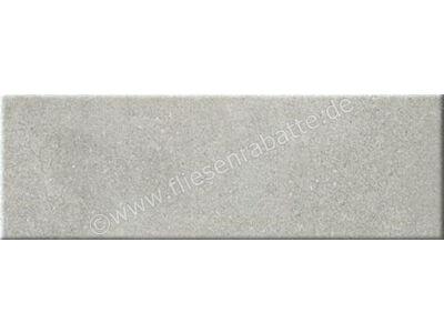 Steuler Beton grau 25x75 cm 75305