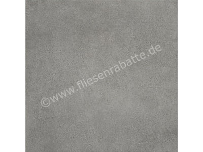Steuler Beton grafit 75x75 cm 75310